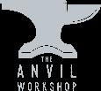 Anvil Workshop